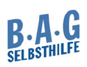 bag_selbsthilfe.png